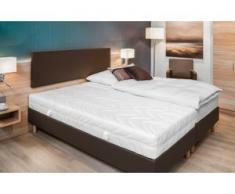 Komfortschaummatratze Superia, Beco, 21 cm hoch Komfortschaummatratzen Matratzen und Lattenroste Matratze