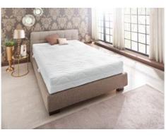 Komfortschaummatratze Premium Cool Plus, Beco, 25 cm hoch Allergiker-Matratzen Matratzen und Lattenroste Matratze