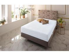 Komfortschaummatratze Gigant Trio KS, Beco, 30 cm hoch Allergiker-Matratzen Matratzen und Lattenroste Matratze