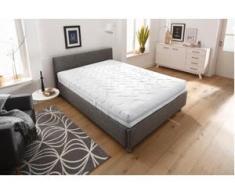 Komfortschaummatratze Top Star KS, Beco, 24 cm hoch Komfortschaummatratzen Matratzen und Lattenroste Matratze