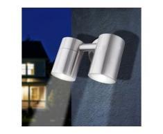 LED-Außenleuchte Style II