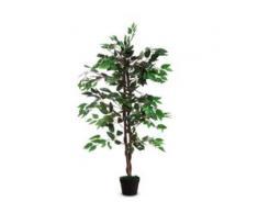 Kunstpflanze Feigenbaum