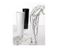 Vase Iconic 60