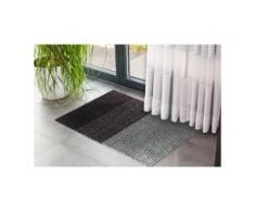 Fußmatte Stripes