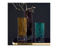 Vase Lucente XI