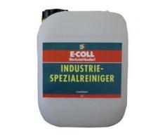 E-COLL Industrie-Spezialreiniger 5L lösemittelhaltig