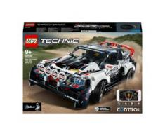 LEGO® Technic™: Top-Gear Ralleyauto mit App-Steuerung (42109)
