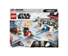 LEGO® Star Wars™: Action Battle Hoth™ Generator-Attacke (75239)