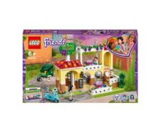 LEGO® Friends: Heartlake City Restaurant (41379)