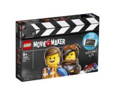 LEGO Movie 2: LEGO® Movie Maker 70820