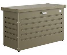 Biohort Auflagenbox Freizeitbox 100 101 x 46 x 61 cm
