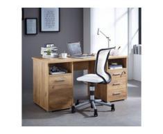 Schreibtisch Amaya