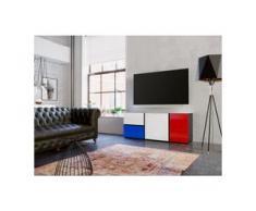 TV-Lowboard Ideeus