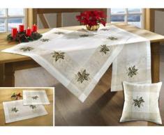 Tisch- und Raumdekoration, Größe 101 (Läufer, 35/ 50 cm)