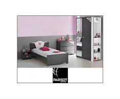 jugendzimmer komplett jugendzimmer einrichten bei. Black Bedroom Furniture Sets. Home Design Ideas