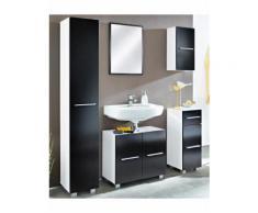badezimmer komplett g nstige badezimmer komplett bei. Black Bedroom Furniture Sets. Home Design Ideas
