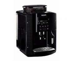 Krups Kaffeevollautomat EA8150 Krups schwarz