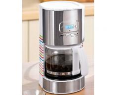 Kaffeemaschine Bunt/Multi