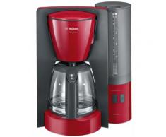 Kaffeemaschine Bosch rot