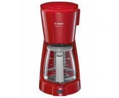 Bosch Kaffeemaschine TKA3A2034 Bosch rot