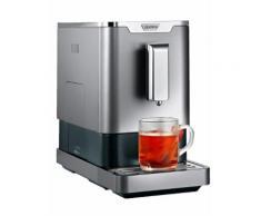 Severin Kaffeevollautomat KV 8090 Severin grau