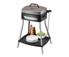Barbecue Power Grill 58580 (Kugelgrill, 2kW)