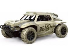AMX Beast Dune Buggy (RTR Ready-to-Run)