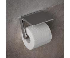 Keuco Plan Toilettenpapierhalter, 4017214643226