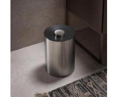 Keuco Plan Abfallbehälter, 4017214583355