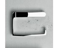 Keuco Elegance Toilettenpapierhalter, 4017214217854