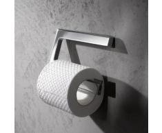 Keuco Edition 400 Toilettenpapierhalter, 4017214500987