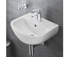 Grohe Bau Keramik Handwaschbecken B: 45,3 T: 35,4 cm 39424000
