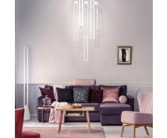 AI LATI Stripe LED Pendelleuchte, vertikal, LD0373B3