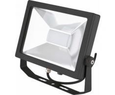 EVN Lichttechnik LED-Fluter LFA5001B