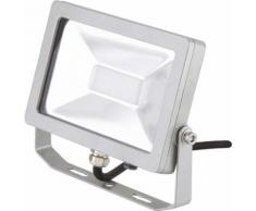 EVN Lichttechnik LED-Fluter LFA1502S