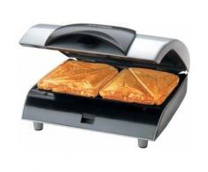 Steba Sandwich-Toaster SG 20 si 180900