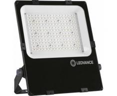 LEDVANCE LED-Fluter FLPFM1503000ASY55110
