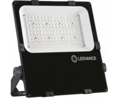 LEDVANCE LED-Fluter FLPFM1003000ASY55110