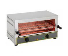 Sandwich-Toaster GN 1270 : 1x 1/1 GN