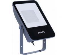 Philips LED-Fluter BVP155 LED #33125699
