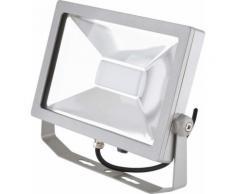 EVN Lichttechnik LED-Fluter LFA5001S