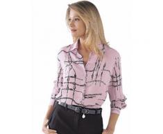 WITT WEIDEN Damen Bluse rosa