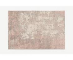 Genna Teppich (160 x 230 cm), Rosa