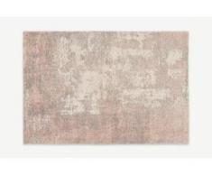 Genna Teppich (200 x 300 cm), Rosa