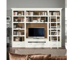 TV-Wand Azjana I