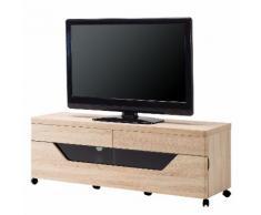 TV-Lowboard CU-Libre M 141