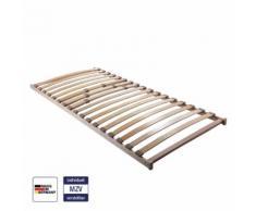 Lattenrost Robby - nicht verstellbar - zerlegt - 140 x 200cm
