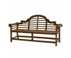 gartenbank teak g nstige gartenb nke teak bei livingo kaufen. Black Bedroom Furniture Sets. Home Design Ideas