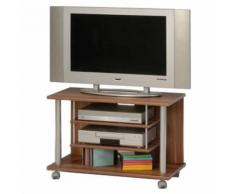 TV-Rack Margot - Merano Dekor