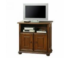 barock kommode g nstige barock kommoden bei livingo kaufen. Black Bedroom Furniture Sets. Home Design Ideas